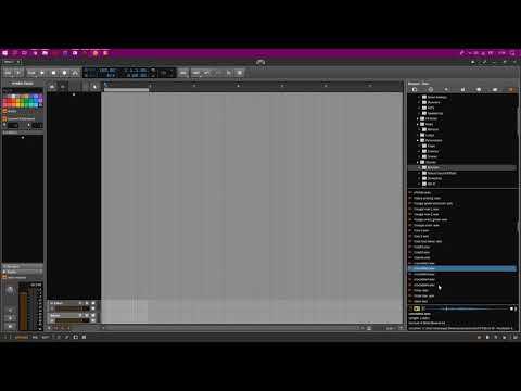 Arch FX - Hardstyle Samples Pack VOL4 ( Sneak Peek )
