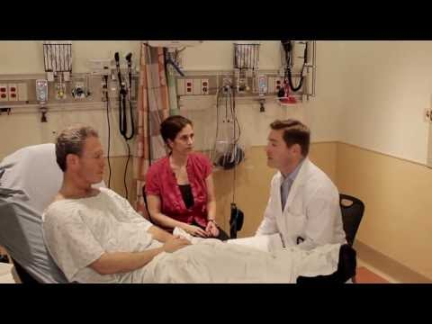 Patient Experience & Patient Satisfaction- CORRECT WAY INTRO