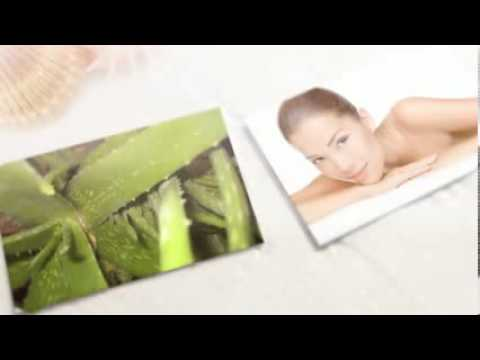how to get rid of pimples how to get rid of acne scars   YouTube