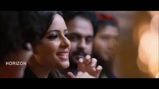 Latest Malayalam Super Hit Action Movie 2019 Mammooty Malayalam Full Movie Online Release