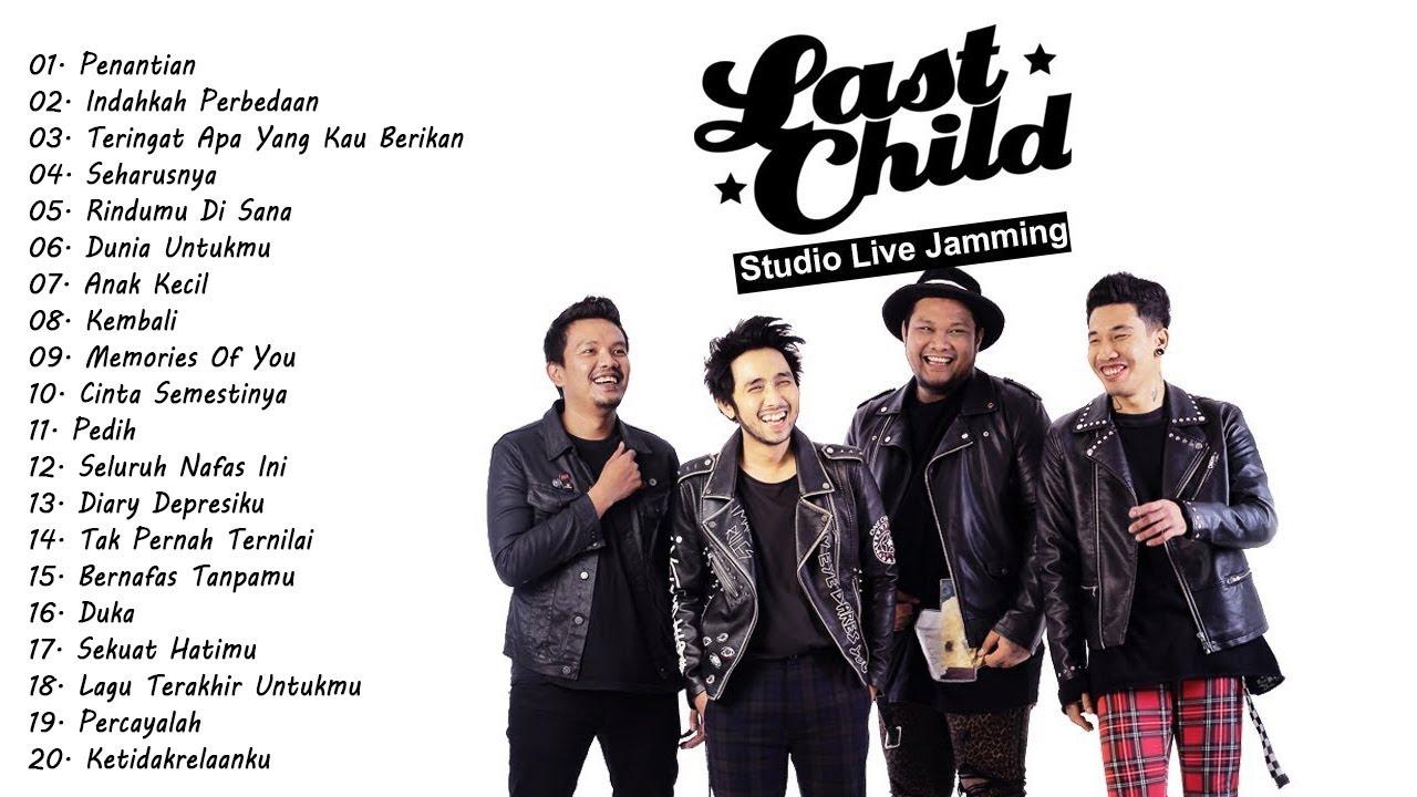 Download Last Child Full Album Enak Banget - VIRGOUN LAST CHILD FULL ALBUM - Lagu Terbaik VIRGOUN 2021 MP3 Gratis