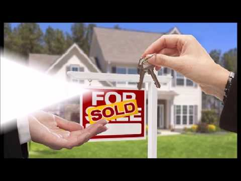 Buy Homes For Cash ARVADA CO | (720) 893-8440 | Sell My House | 80006