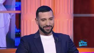 Fekret Sami Fehri S02 Episode 42 16-05-2020 Partie 01
