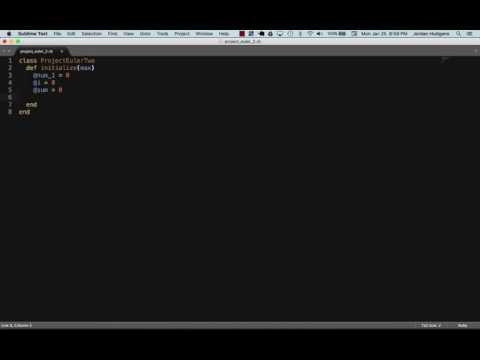 Find even fibonacci numbers in Ruby