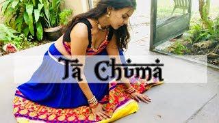 Ta Chuma | Bollywood Dance