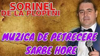 Muzica De Petrecere Super Album 2019 Colaj Sarbe Si Hore La Multi