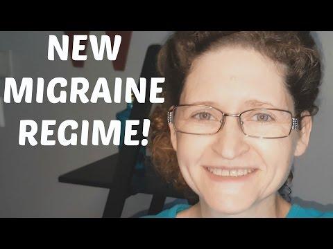 B2 | Butterbur | Enzymatic Powder | Black Cohosh | Vitamin E | Migraines