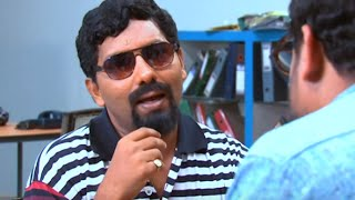 Marimayam | Ep 140 - Issues faced during constructing a house | Mazhavil Manorama