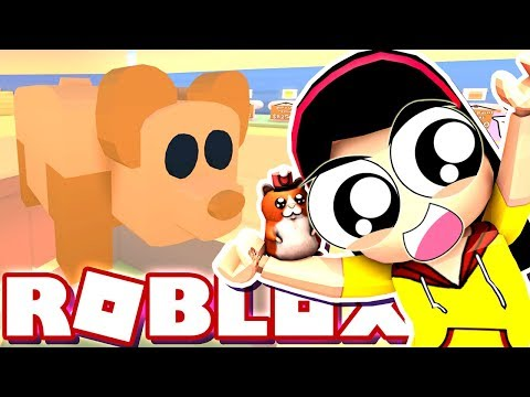 Turning My Pet into a SHINY?!! - Roblox Feed Your Pets - DOLLASTIC PLAYS!