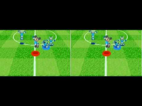 GBA games multiplayers / gba juegos multijugadores Part 2