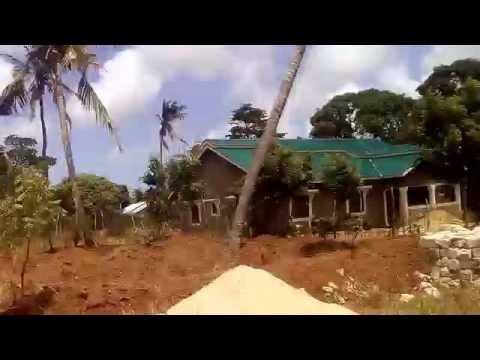 0 25 plots of Land for sale in Malindi Thalatha Meli