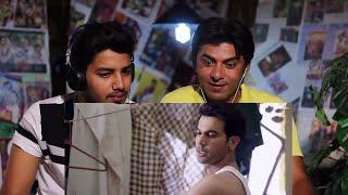 Pakistani Reacts To | Shaadi Mein Zaroor Aana | Official Trailer | Rajkummar Rao | Reaction Express