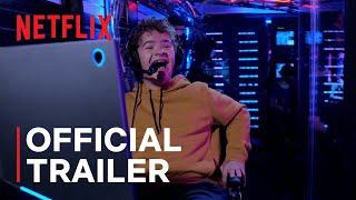 Prank Encounters (Season 2) | Official Trailer | Netflix