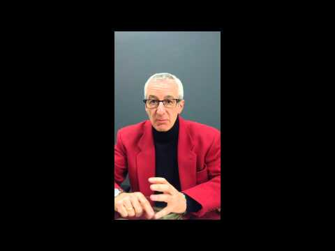 Philippe Lavie: Tips for Building a Sales Pipeline