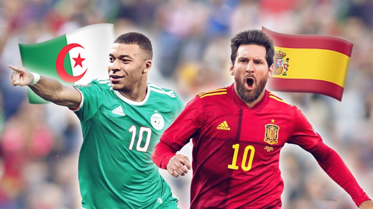 100 players who could have played for another national team | Oh My Goal