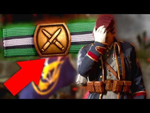 Commando is BACK, Requisitions NERFED, & More Fixes!