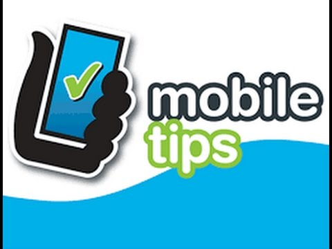 When someone ask what is your mobile model??? What you should do?