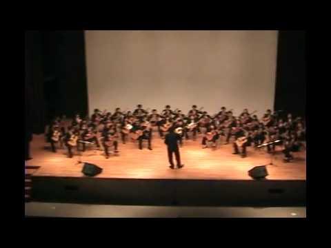Depapepe - Beethoven symphony No.9 D minor OP.125 - IV Finale