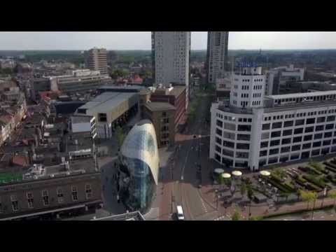 watch Built environment (graduate program) - Eindhoven University of Technology