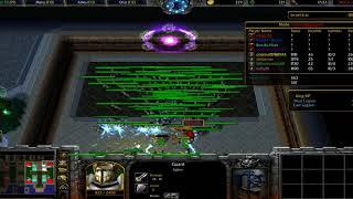 Warcraft 3   Maps Legion TD Mega 4 1 x 20 v4g - PakVim net HD Vdieos