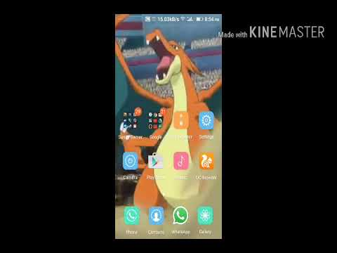 How to download Pokemon ash gray for gba emulator