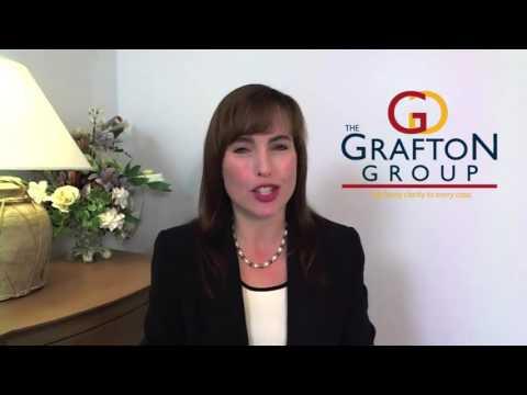 Child Custody Investigator Tampa | The Grafton Group Private Investigators