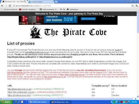 pirate bay for mac download