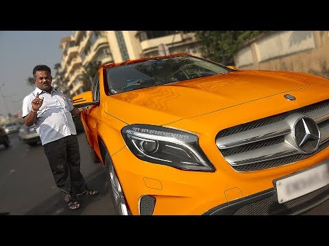 Asking Luxury Car Owners What they Do for a Living (Poor vs Rich) - Social Experiment | TamashaBera