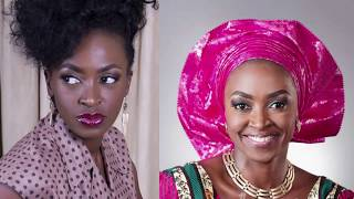 Kate Henshaw Biography and Net Worth