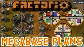 FACTORIO 016 Main Bus Installation Episode 12,IZTVM - VideosTube