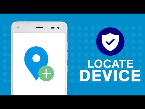 Jio Security - How to Locate your Device Using the Jio Security App | Reliance Jio