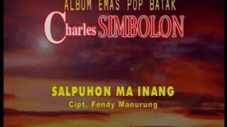 Charles Simbolon - Salpuhon Ma Inang
