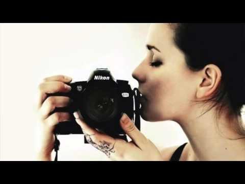 EyeEm Photohaus  An Interview with Laura Zalenga