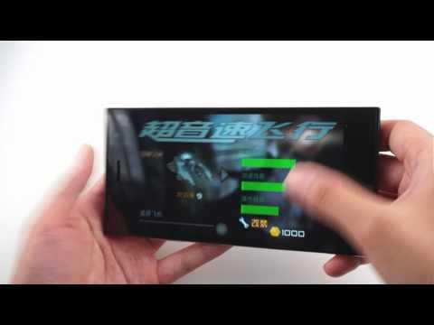 Leagoo Lead 1 Mobile Phone