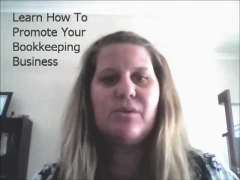 Bookkeeping: How To Find Clients Marketing and Coaching Program - Donna