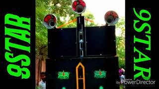 DJ Debjeet 9Star Adra Videos - votube net