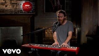Chet Faker - Talk Is Cheap – Vevo dscvr (Live)