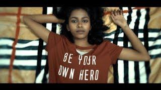 18+ Shortfilm - Shocking Relationships | Mi Amor