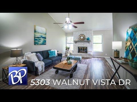 For Sale: 5303 Walnut Vista Dr, San Antonio, Texas 78247