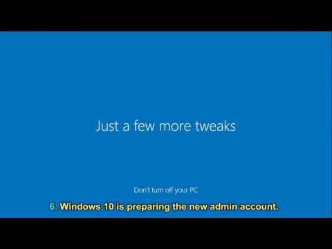 Fix: Your Account Has Been Disabled, Please See Your System Administrator in Windows 10 [Way 2]