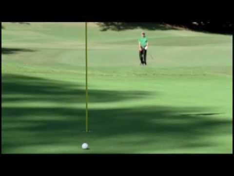 Titleist Golf Balls - My Golf Ball - Golfonline.co.uk