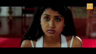 Malayalam Full Movie 2012 Silent Valley , New Malayalam Full Movie [HD]