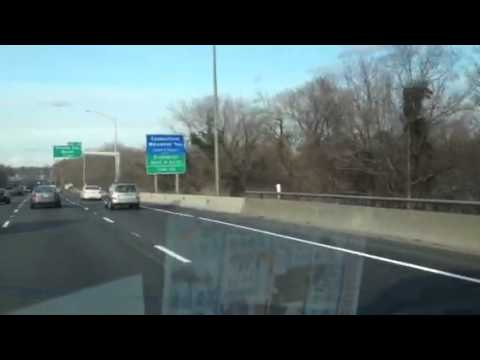 Coming from New York to Stamford Connecticut