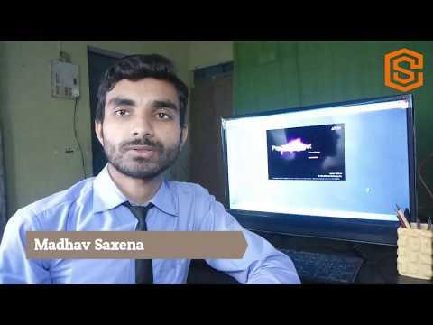 वैटनरी डॉक्टर बन पशुओं की करें देखभाल | Career in Veterinary doctor