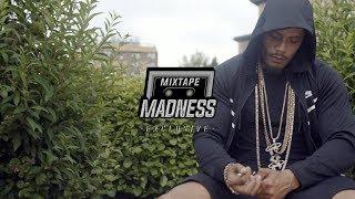 Deep Green - R.S.I.E.W (Music Video) | @MixtapeMadness