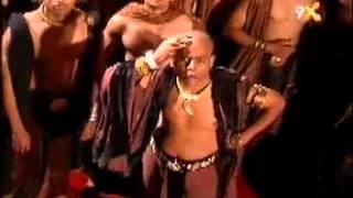 mahabharat new part1 1   YouTube