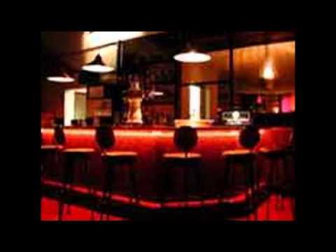 Best Happy Hour In Columbus Ohio | Skully's Music Diner | 614.291.8856