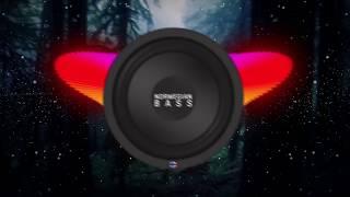 BÖ - Unutursun (BassBoosted)
