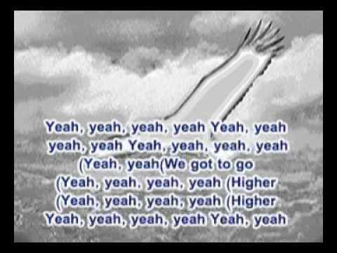How It Feels To Fly lyrics by Alicia Keys.
