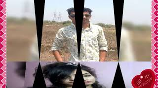 Parihar family anand singh